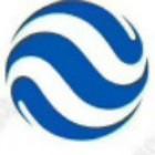 中国大地财产保险股份三亚天涯支公司