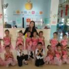 三亚金苹果幼儿园