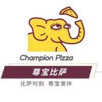 bob手机登陆市吉阳闻香披萨店