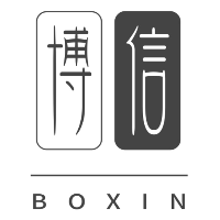 海南博信房地产营销策划有限公司