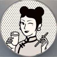 沪上阿姨三亚金鸡岭店