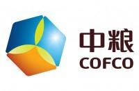 中粮物业海南分公司