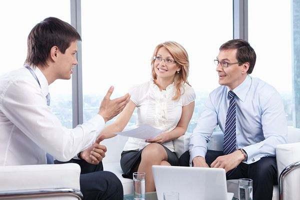 企业怎么有效进行招聘,怎么用猎头视角进行?