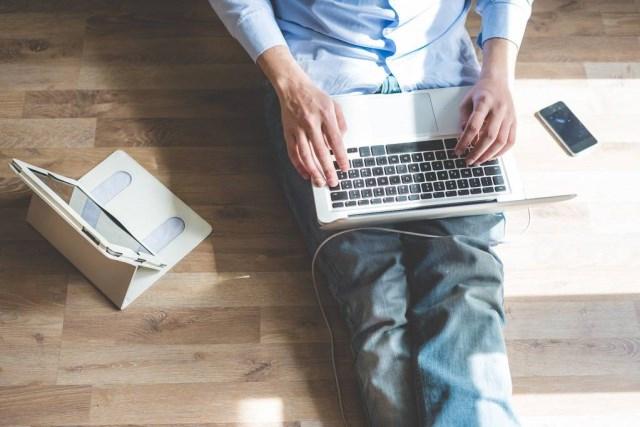 35岁真的是互联网人的危机之年吗?