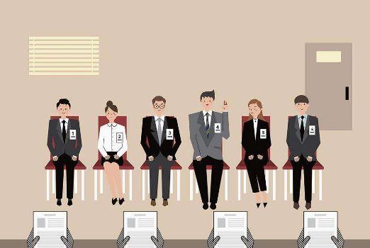 哪一类职场人容易得到领导的赏识?